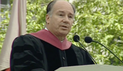 1994 MIT Commencement Address — His Highness Karim Aga Khan IV