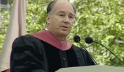 1994 MIT Commencement Address — His Highness Karim Aga Khan IV