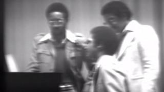 2nd Annual Dr. Martin Luther King, Jr., Celebration — Walter J. Leonard (1975)
