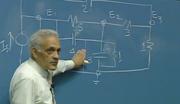 Amar G. Bose: 6.312 Lecture 11—Acoustical Elements