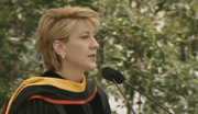2000 MIT Commencement Address — Dr. Carly Fiorina