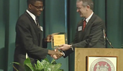 22nd Annual Dr. Martin Luther King, Jr., Celebration (1996)