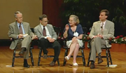 """Technology Day 1999 — """"The Human Body: Emerging Medical Science and Technology"""""""