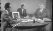 """Automatically Programmed Tools"" (1959) — Science Reporter TV Series"