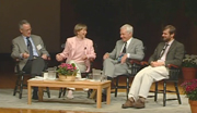 """Technology Day 2001 — """"Origins and Beyond: Our Place in the Cosmos"""""""