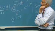 Amar G. Bose: 6.312 Lecture 07—Simple Sources