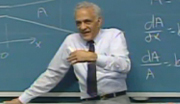 Amar G. Bose: 6.312 Lecture 12—Resistance and Acoustical Circuits