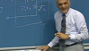 Amar G. Bose: 6.312 Lecture 13—Radiation Impedance