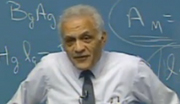 Amar G. Bose: 6.312 Lecture 18—Permanent Magnets