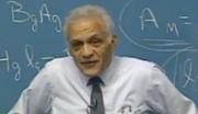 Amar G. Bose: 6.312 Lecture 18—Permanent Magnets
