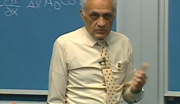 Amar G. Bose: 6.312 Lecture 19—Microphones