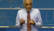 Amar Bose: 6.312 Lecture 26—Acoustic Wave Technology
