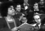 Midnight Concert in Lobby 7 (1979)