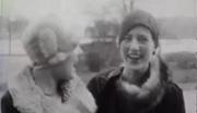 """""""Phi Beta Epsilon"""" (1927)"""