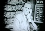 See It Now: Jay W. Forrester and the WHIRLWIND Computer (1951)