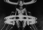 """The Thinking Machine"" (1961) — MIT Centennial Film"
