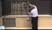 Patrick Winston: 6.034 Lecture 21 — Probabilistic Inference I