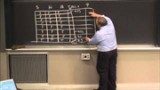 Patrick Winston: 6.034 Lecture 21 — Probabilistic Inference I