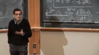 Banerjee & Duflo: 14.73 Lecture 11 — Education: The Man Made Trap