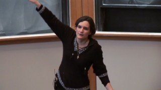 Banerjee & Duflo: 14.73 Lecture 02 — What is a Poverty Trap?