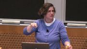 Leslie Kaelbling: 6.01 Lecture 11 — Finding Optimal Behavior