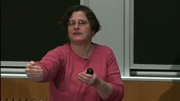 Leslie Kaelbling: 6.01 Lecture 02 — Signals and Systems