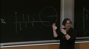 Leslie Kaelbling: 6.01 Lecture 03 — Predicting System Performance