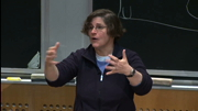 Leslie Kaelbling: 6.01 Lecture 08 — Modeling Systems with Uncertainty