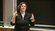 Leslie Kaelbling: 6.01 Lecture 10 — Deriving Behavior from Models