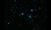 Uncovering the Dark Universe, Dr. James Battat