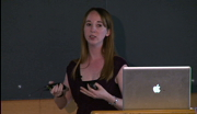 Dissecting the Remnants of Nearby Supernova Explosions, Dr. Laura Lopez