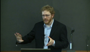 Dynamics at the Large Hadron Collider (LHC) with Effective Field Theories, Dr. Duff Neill