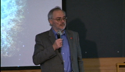 Pappalardo Fellowships in Physics: Introductory Remarks by Howard Messing