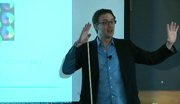 Is String Theory Right or is It Just Useful?, Dr. David Tong
