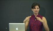 Pappalardo Fellowships in Physics: Dr. Paola Rebusco