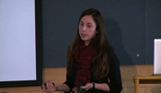 Testing Galaxy Formation Models at the Small Scales, Dr. Simona Vegetti