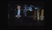 Rescuing Hubble: What Went Wrong,… And How Did We Figure Out How to Fix It?, Jim Crocker