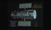 Rescuing Hubble: Wide Field and Planetary Camera 2, John Trauger