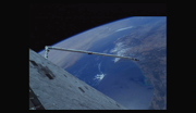 Rescuing Hubble: HST Servicing After STS-61