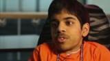 UROP Profile: Prashanth Venkataram