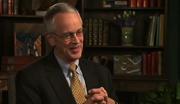 Infinite History Interview: Charles M. Vest