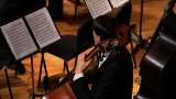 MIT Symphony Orchestra: Sibelius: Symphony no. 2