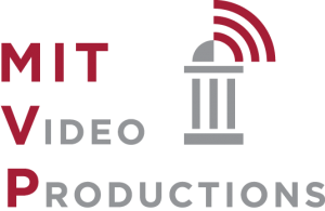MIT Video Productions