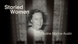Storied Women of MIT: Pauline Morrow Austin