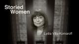 Storied Women of MIT: Lydia Villa-Komaroff
