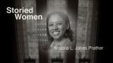 Storied Women of MIT: Kristala L. Jones Prather