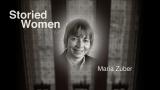 Storied Women of MIT: Maria Zuber