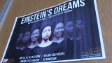 Practicum: Directing Einstein's Dreams